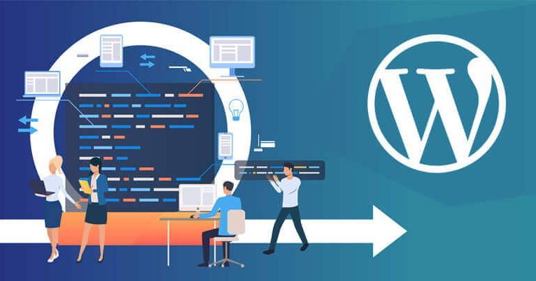 WMsite:WordPress外贸独立站需要多少钱?3大费用说明
