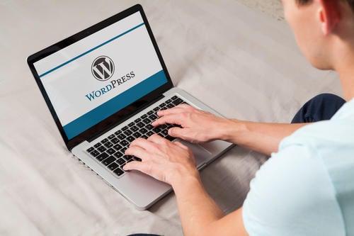 用WordPress程序来搭建外贸独立站有什么优势或好处?